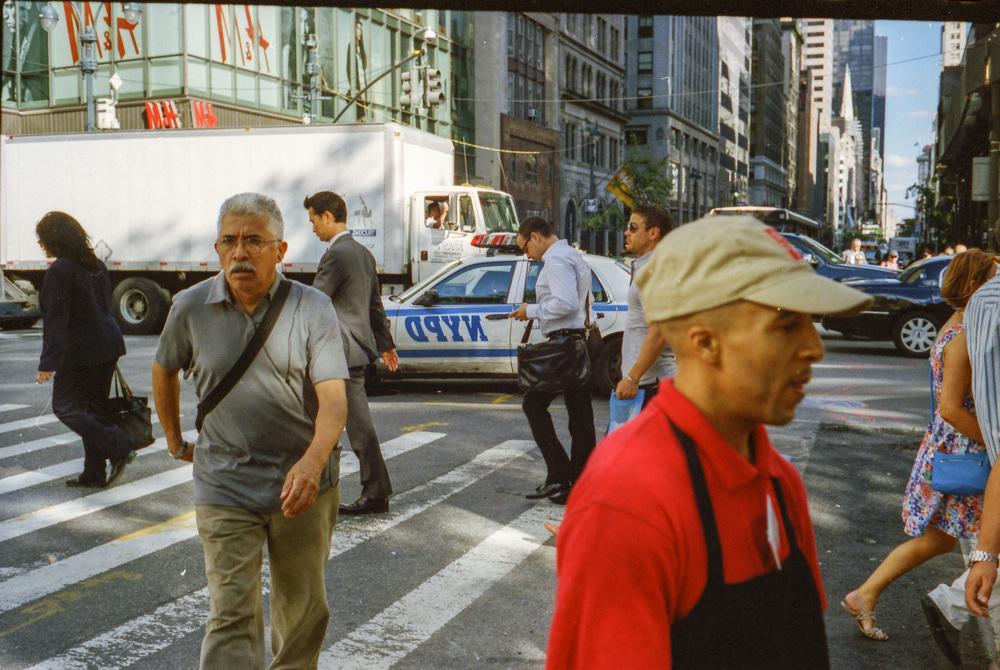 NY_C_S_20150207_0143-2.jpg