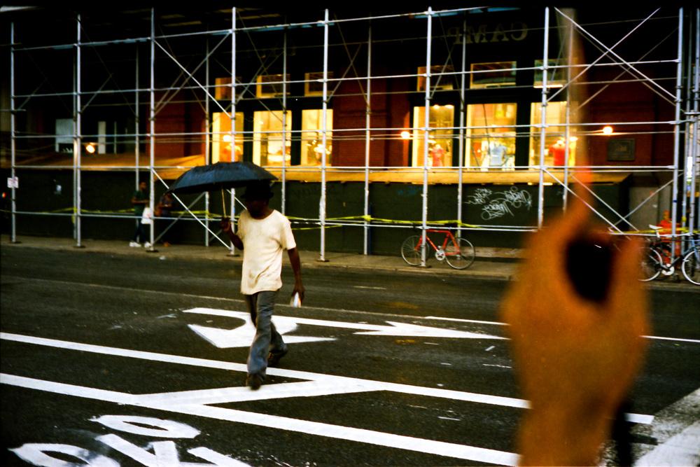 NY_C_S_20150207_0160-2.jpg