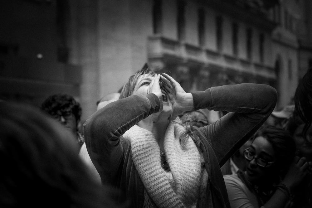 occupy_scream.jpg