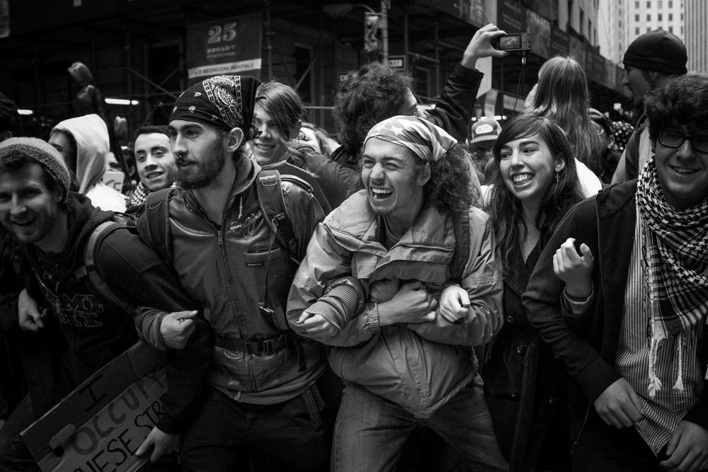 occupy_springbreak.jpg