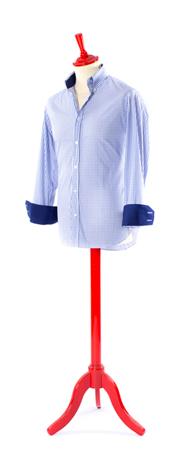 chemise_sport