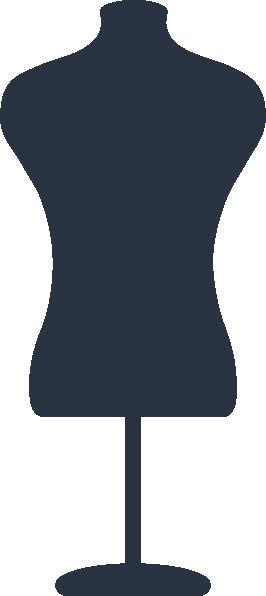 JAGGS_chemise_sur_mesure_costume_sur_mesure_Belgique_waterloo_bruxelles_patron_conserve.png