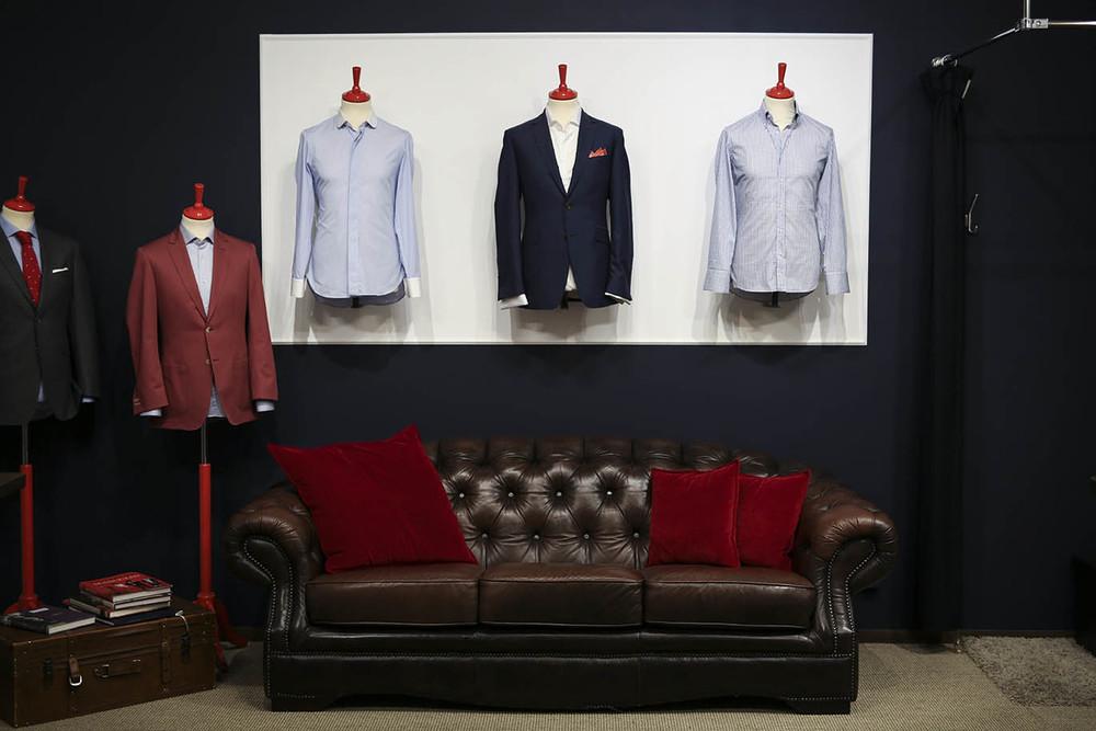 JAGGS_chemise_sur_mesure_costume_sur_mesure_Belgique_waterloo_bruxelles_Jaggs by JVP-80_boutique.jpg