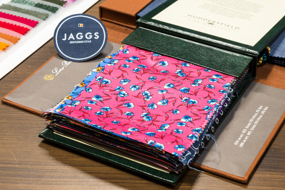 JAGGS_chemise_sur_mesure_costume_sur_mesure_Belgique_waterloo_bruxelles_Huddersfield-1.jpg