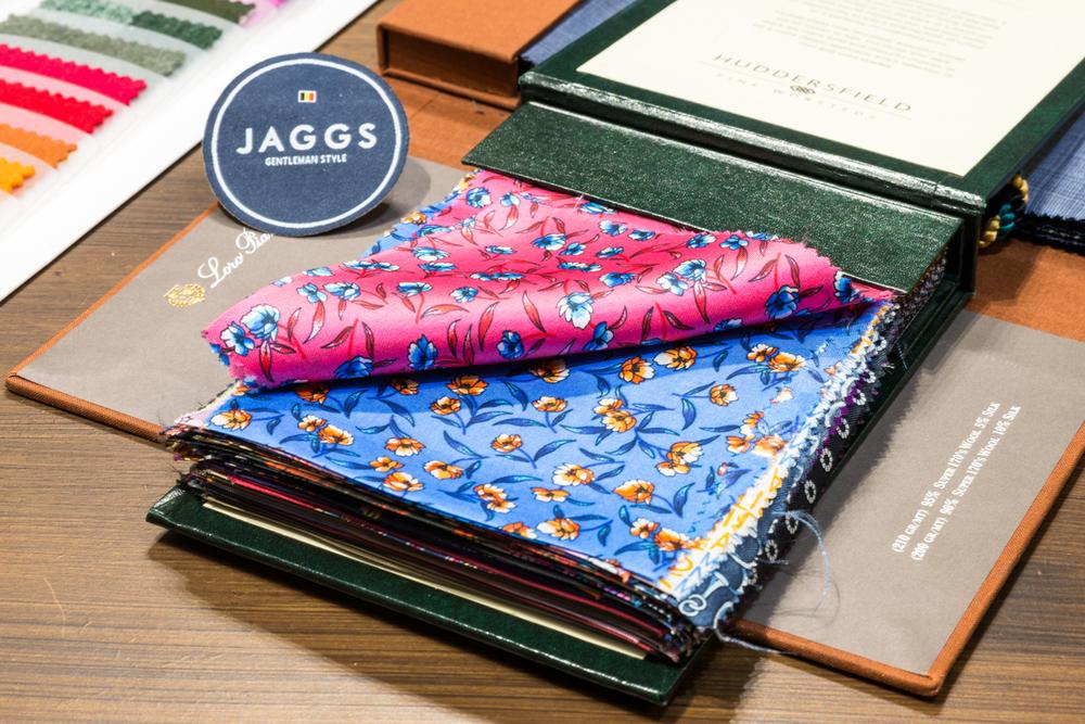 JAGGS_chemise_sur_mesure_costume_sur_mesure_Belgique_waterloo_bruxelles_Huddersfield-2.jpg