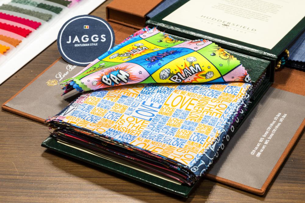 JAGGS_chemise_sur_mesure_costume_sur_mesure_Belgique_waterloo_bruxelles_Huddersfield-4.jpg