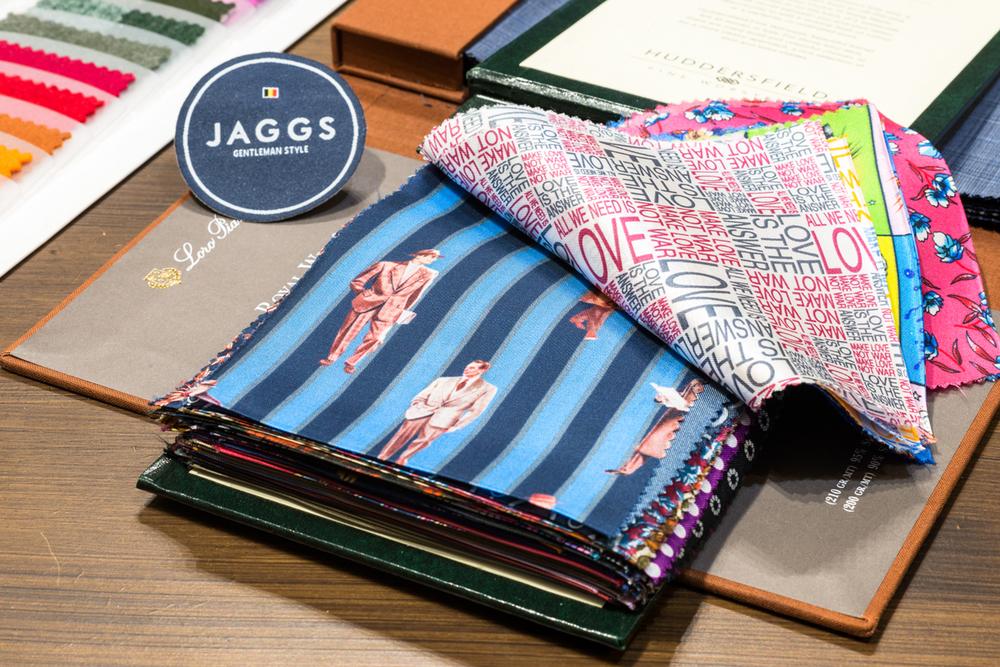 JAGGS_chemise_sur_mesure_costume_sur_mesure_Belgique_waterloo_bruxelles_Huddersfield-5.jpg