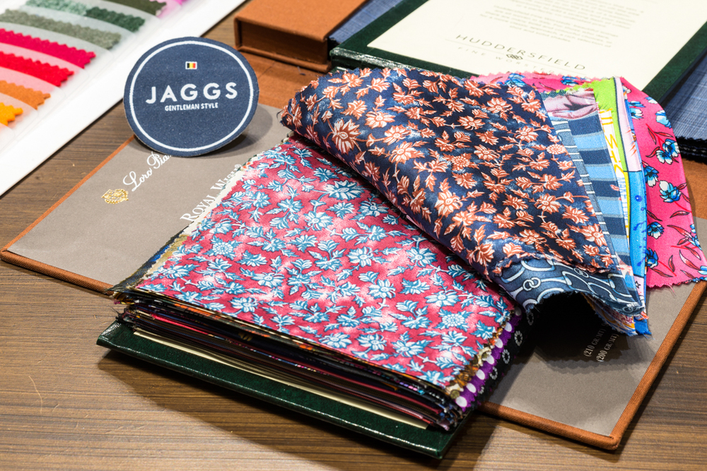 JAGGS_chemise_sur_mesure_costume_sur_mesure_Belgique_waterloo_bruxelles_Huddersfield-7.jpg