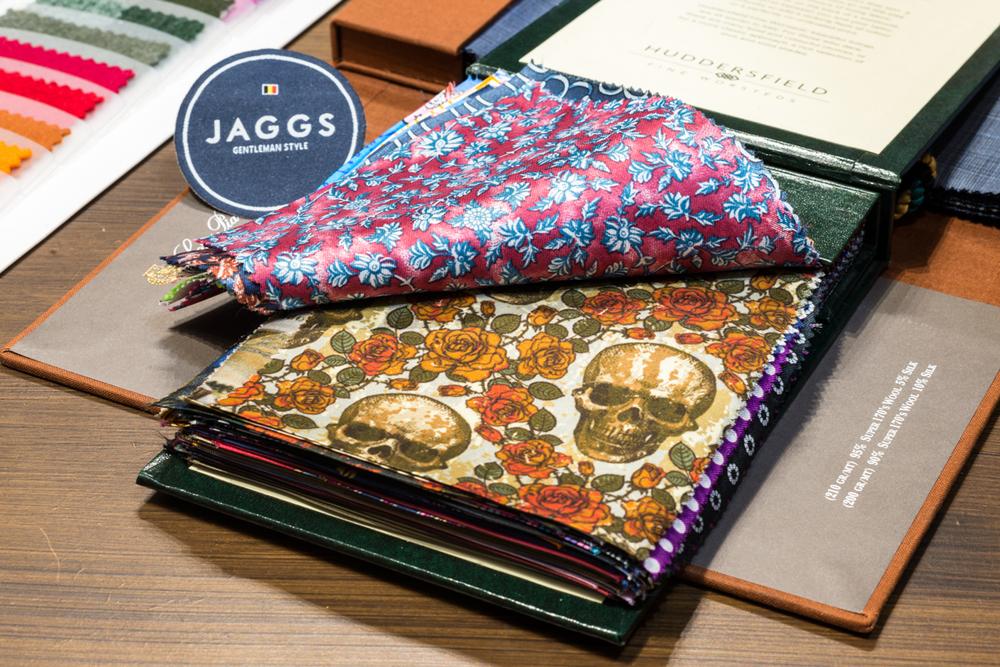 JAGGS_chemise_sur_mesure_costume_sur_mesure_Belgique_waterloo_bruxelles_Huddersfield-8.jpg