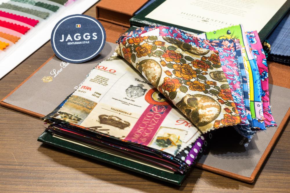 JAGGS_chemise_sur_mesure_costume_sur_mesure_Belgique_waterloo_bruxelles_Huddersfield-9.jpg