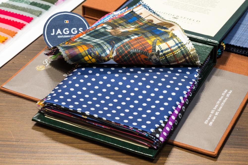 JAGGS_chemise_sur_mesure_costume_sur_mesure_Belgique_waterloo_bruxelles_Huddersfield-11.jpg