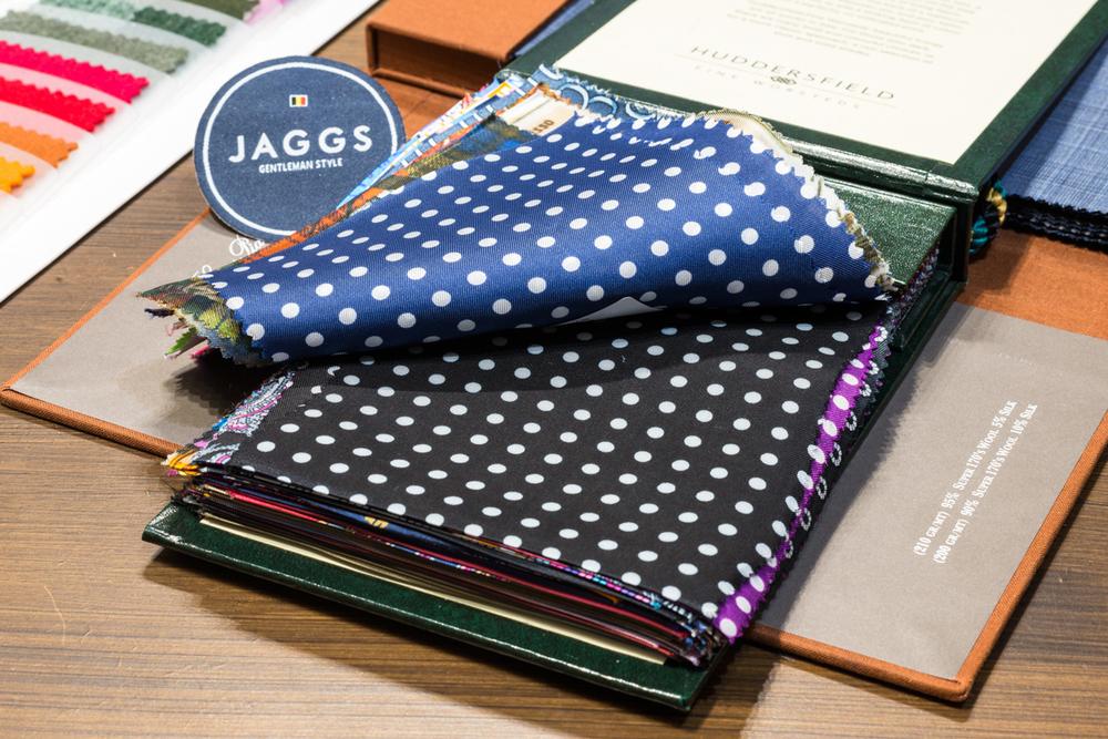 JAGGS_chemise_sur_mesure_costume_sur_mesure_Belgique_waterloo_bruxelles_Huddersfield-12.jpg
