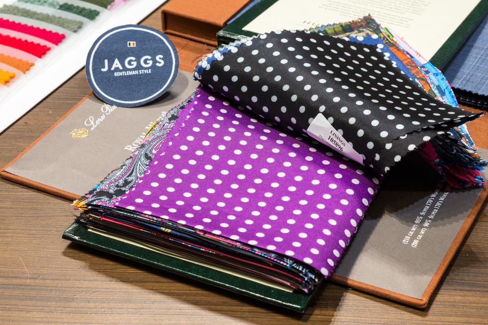 JAGGS_chemise_sur_mesure_costume_sur_mesure_Belgique_waterloo_bruxelles_Huddersfield-13.jpg