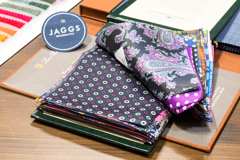 JAGGS_chemise_sur_mesure_costume_sur_mesure_Belgique_waterloo_bruxelles_Huddersfield-15.jpg