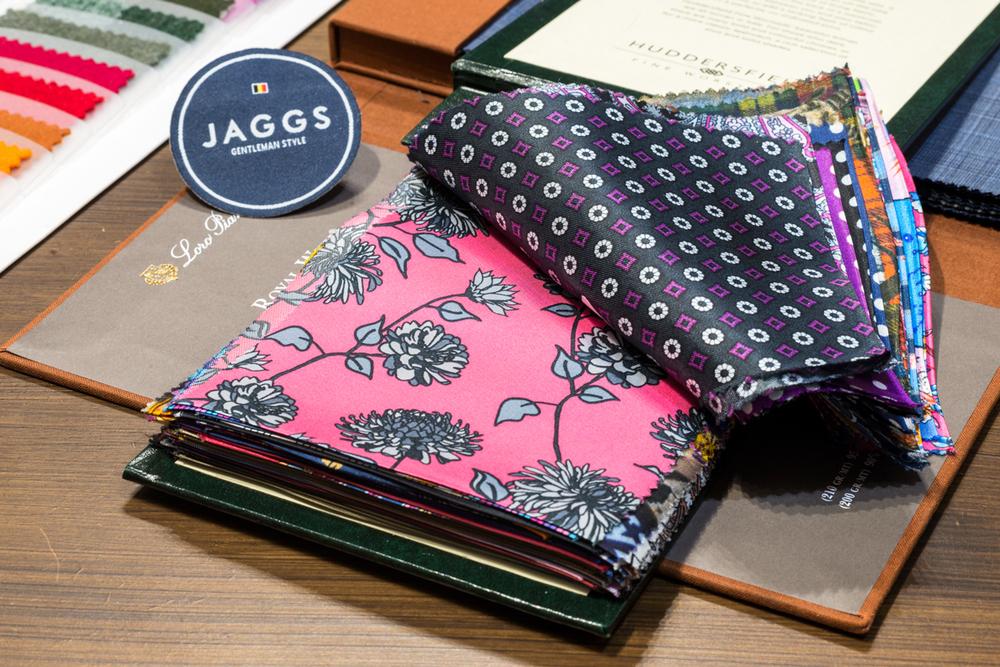 JAGGS_chemise_sur_mesure_costume_sur_mesure_Belgique_waterloo_bruxelles_Huddersfield-16.jpg