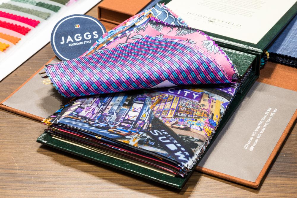 JAGGS_chemise_sur_mesure_costume_sur_mesure_Belgique_waterloo_bruxelles_Huddersfield-18.jpg