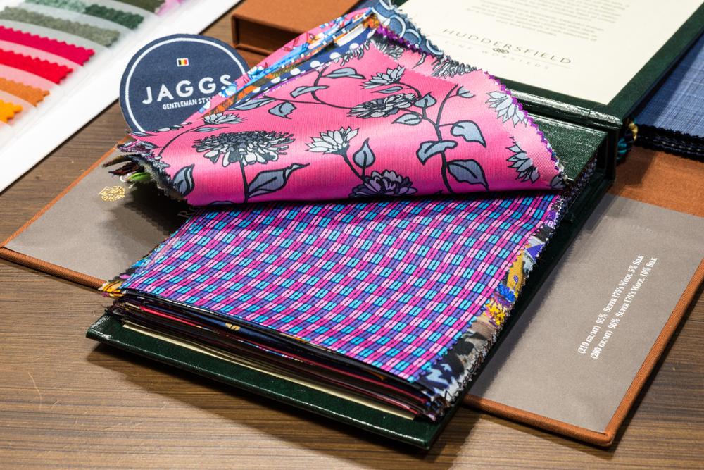 JAGGS_chemise_sur_mesure_costume_sur_mesure_Belgique_waterloo_bruxelles_Huddersfield-17.jpg
