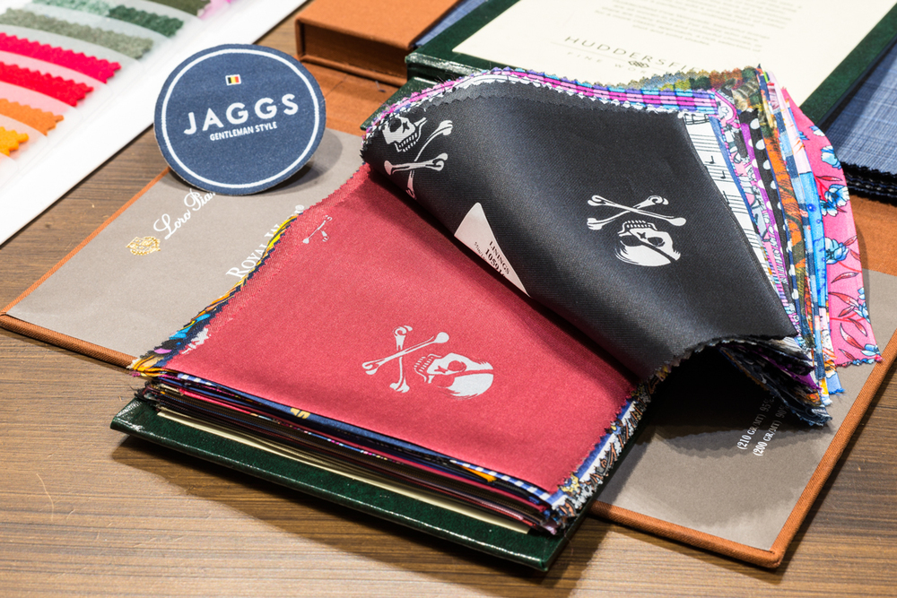 JAGGS_chemise_sur_mesure_costume_sur_mesure_Belgique_waterloo_bruxelles_Huddersfield-21.jpg