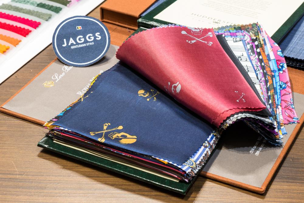 JAGGS_chemise_sur_mesure_costume_sur_mesure_Belgique_waterloo_bruxelles_Huddersfield-22.jpg