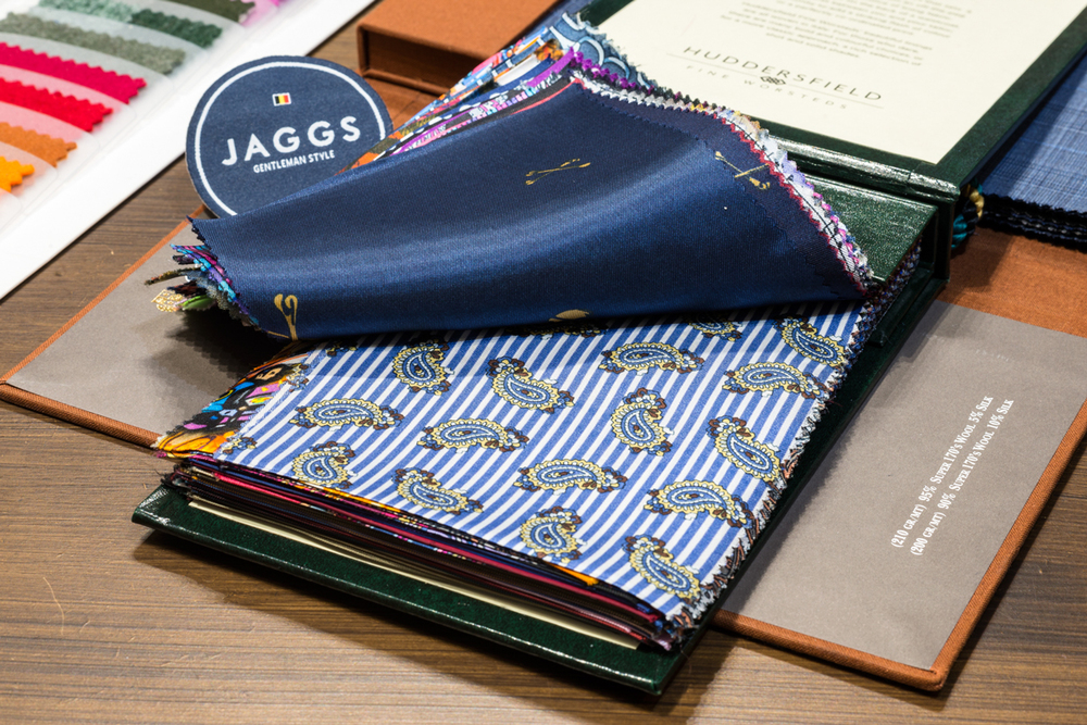 JAGGS_chemise_sur_mesure_costume_sur_mesure_Belgique_waterloo_bruxelles_Huddersfield-23.jpg