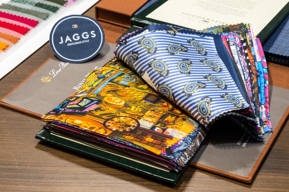 JAGGS_chemise_sur_mesure_costume_sur_mesure_Belgique_waterloo_bruxelles_Huddersfield-24.jpg