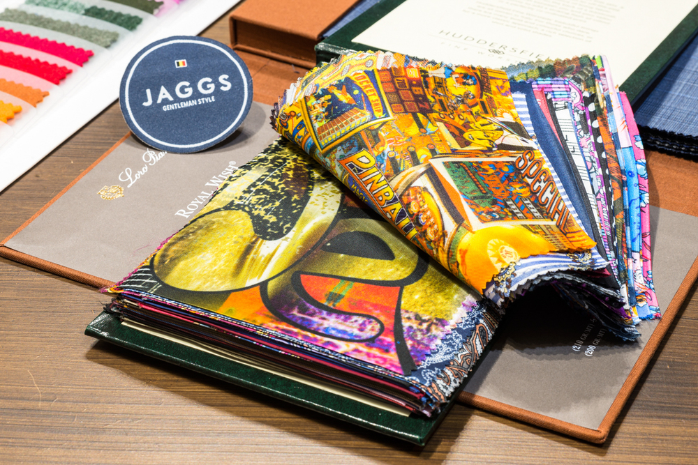 JAGGS_chemise_sur_mesure_costume_sur_mesure_Belgique_waterloo_bruxelles_Huddersfield-25.jpg