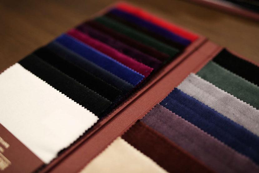 JAGGS-chemise-sur-mesure-costume-sur-mesure-Belgique-Bruxelles-Waterloo-velour-Holland-et-Sherry
