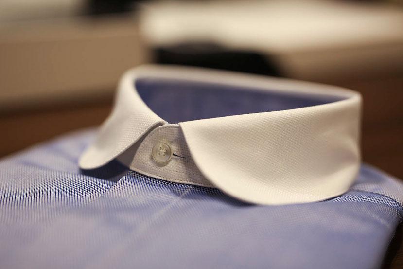 JAGGS_chemise_sur_mesure_costume_sur_mesure_Belgique_waterloo_bruxelles_Jaggs-by-JVP-chemise_col_inversé-blanc-2.jpg