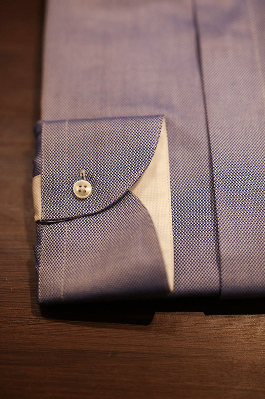 JAGGS_chemise_sur_mesure_costume_sur_mesure_Belgique_waterloo_bruxelles_Jaggs-by- JVP-tissus-tailleur-costume-sur-mesurejpg.jpg