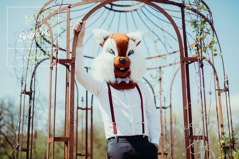 JAGGS-chemises-et-costumes-sur-mesure-accessoire-bretelles