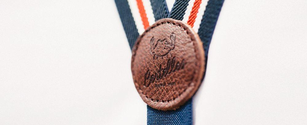 JAGGS-costumes-et-chemises-sur-mesure-Belgique-Waterloo-Bruxelles-accessoires-bretelle