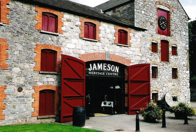 JAGGS-sur-mesure-chemises-et-costumes-Bruxelles-Waterloo-Belgique-whisky-du-mois-Redbreast