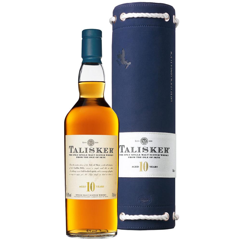 JAGGS-chemises-et-costumes-sur-mesure-Bruxelles-Waterloo-Belgique-whisky-du-mois-Talisker