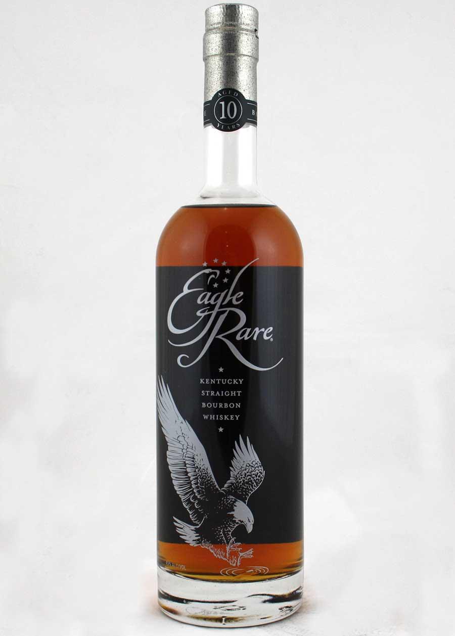 JAGGS-costume-et-chemise-sur-mesure-Belgique-Bruxelles-Waterloo-Whisky-du-mois-Eagle-Rare