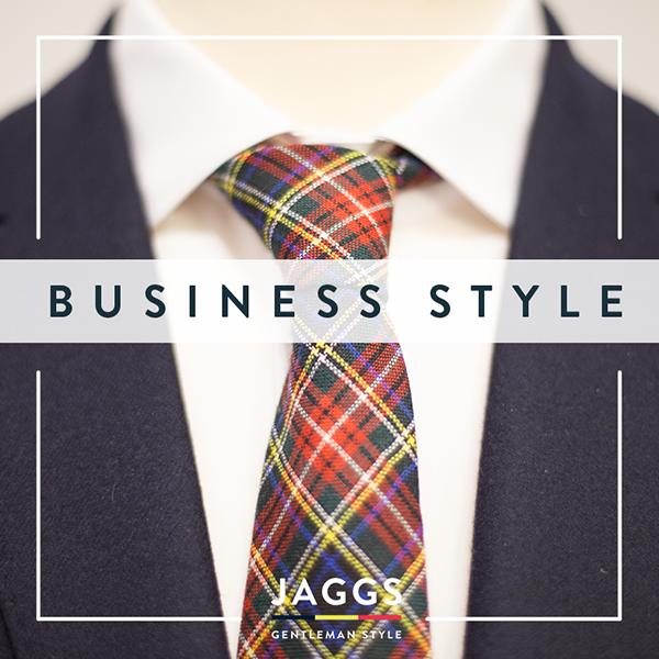 JAGGS_tailleur_costume_sur_mesure_chemise_sur_mesure_Belgique_waterloo_bruxelles_Business_Style