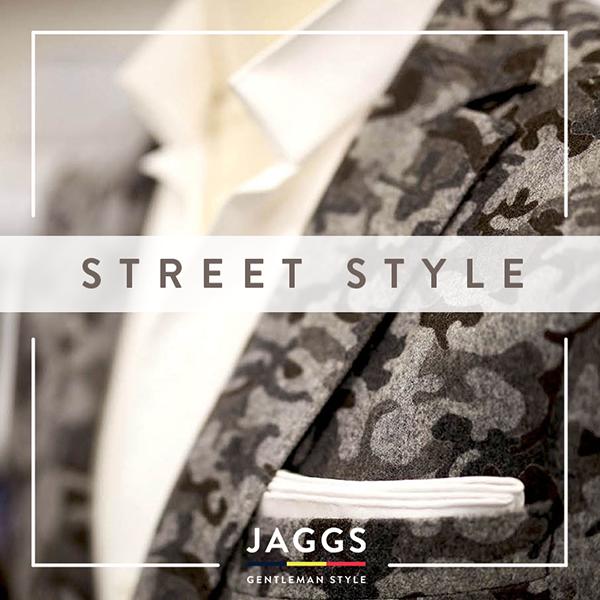 JAGGS_tailleur_costume_sur_mesure_chemise_sur_mesure_Belgique_waterloo_bruxelles_Street_Style