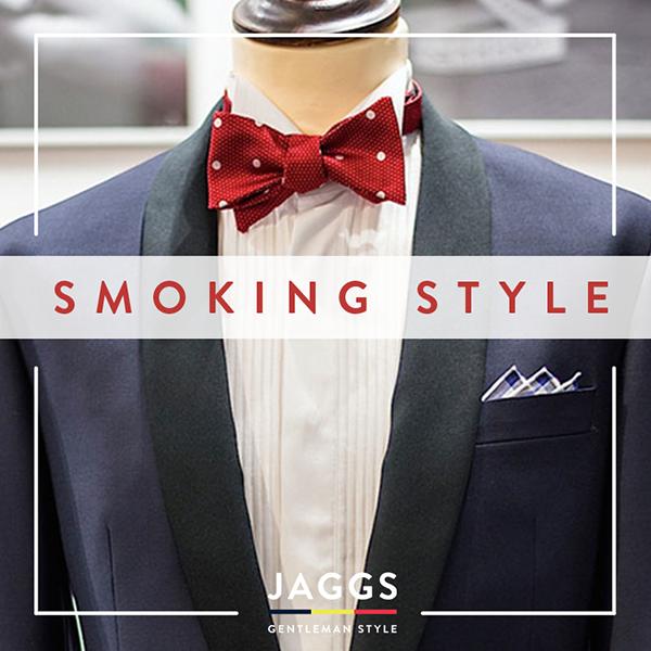 JAGGS_tailleur_costume_sur_mesure_chemise_sur_mesure_Belgique_waterloo_bruxelles_Smoking_Style