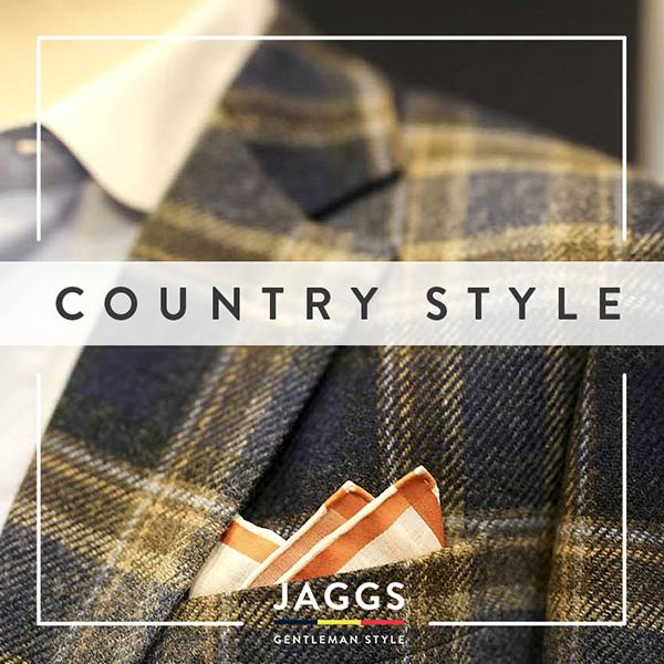 JAGGS_tailleur_costume_sur_mesure_chemise_sur_mesure_Belgique_waterloo_bruxelles_Country_Style