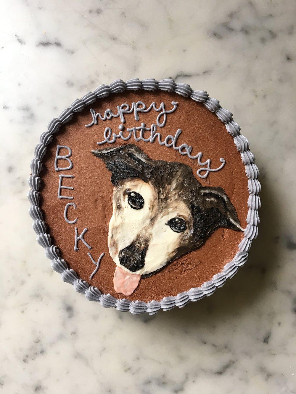 dog cake 2.JPG