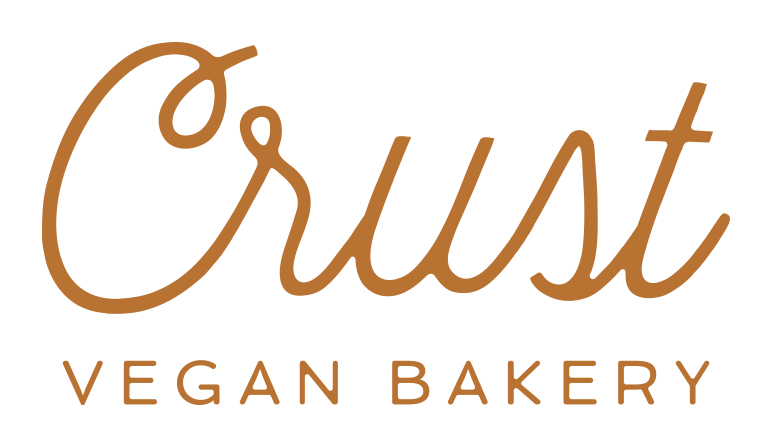 Crust Vegan Bakery