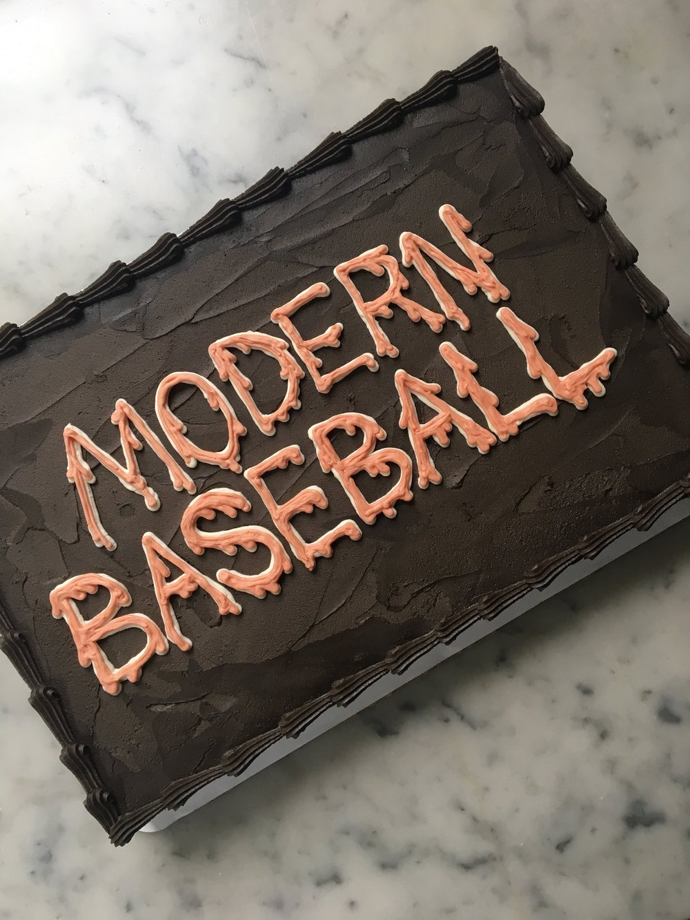 modern baseball.jpg