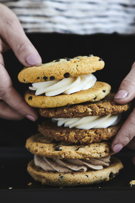 CookieSandwich_v3.jpg