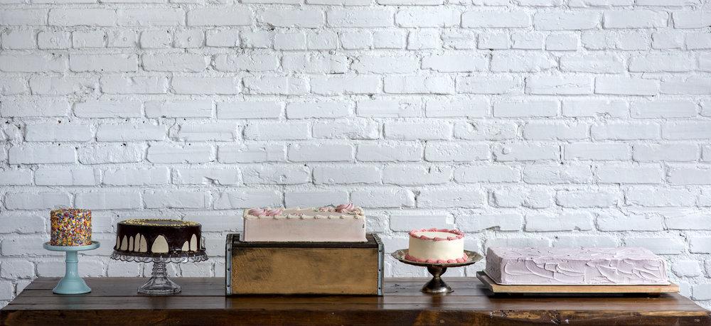 cakes02.jpg