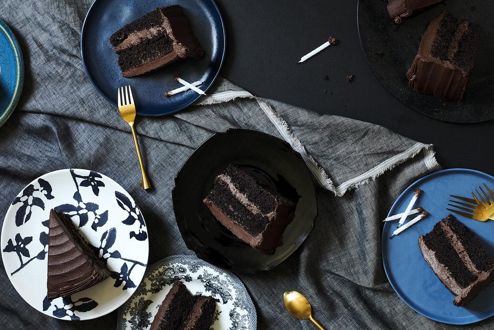 ChocolateCakeSliced.jpg