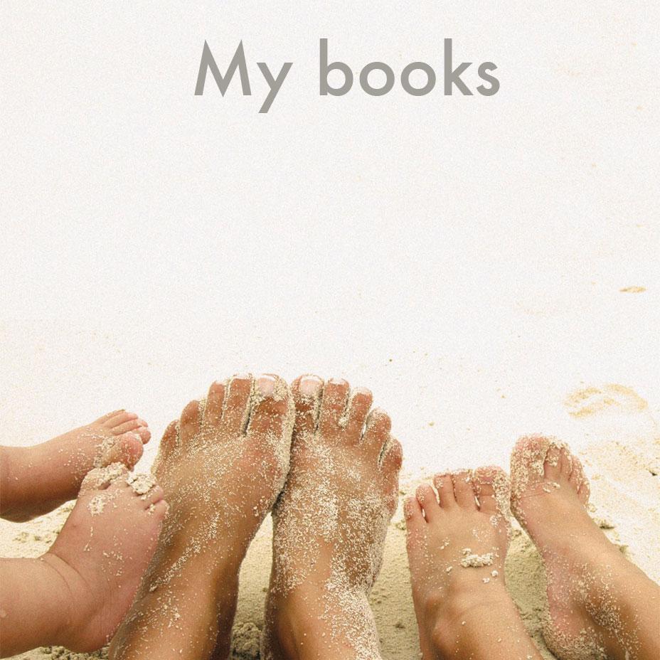 MyBooksB.jpg