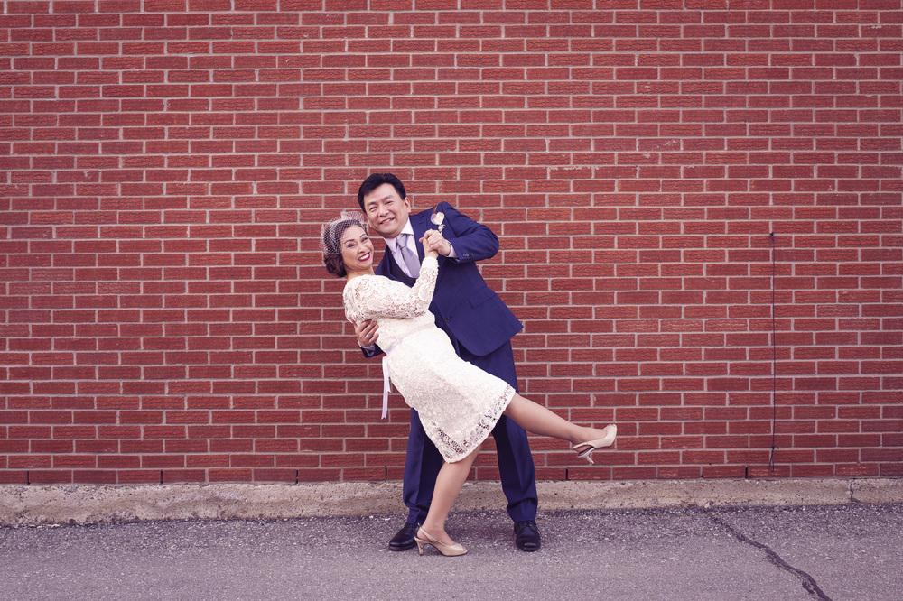 TorontoWeddingPhotographer7037.jpg
