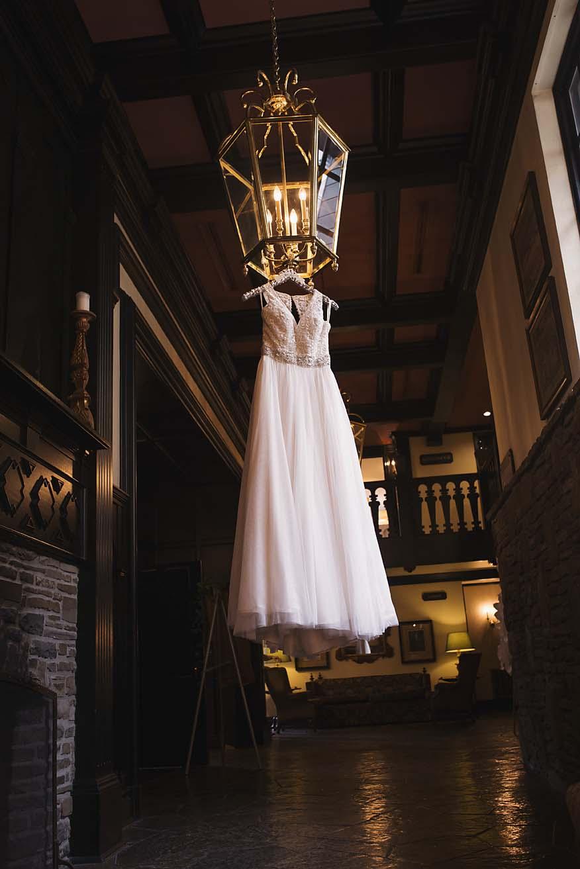 Toronto_Wedding_Photographer_4.jpg
