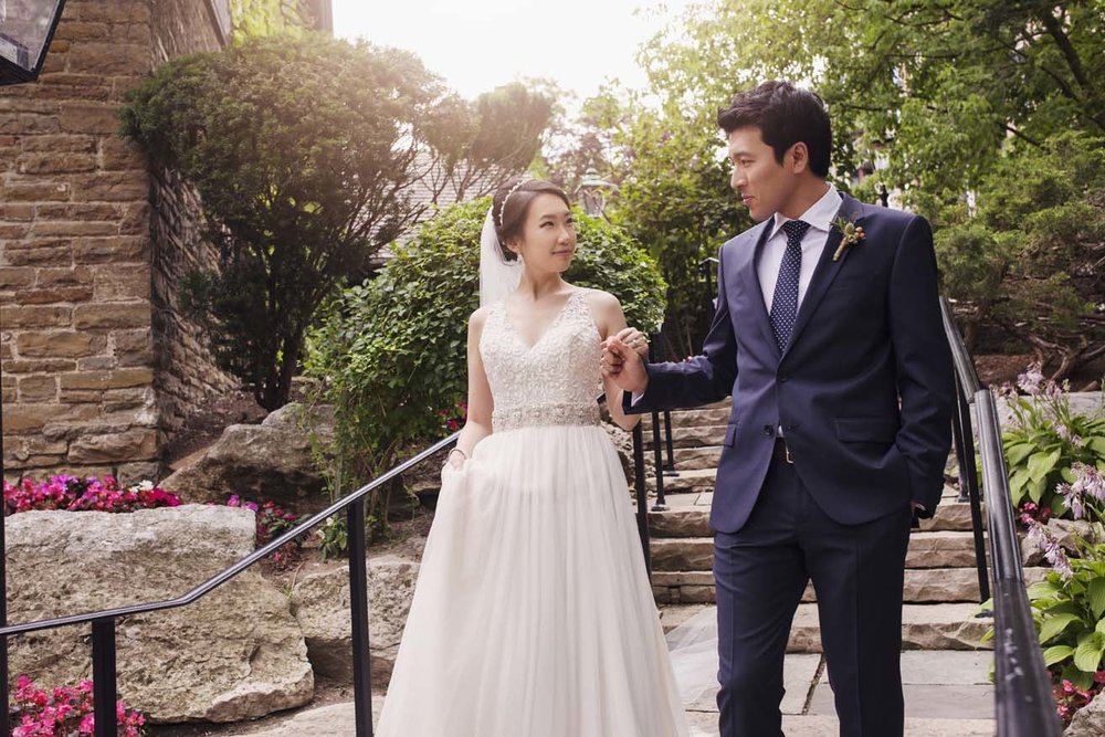 Toronto_Wedding_Photographer_6.jpg