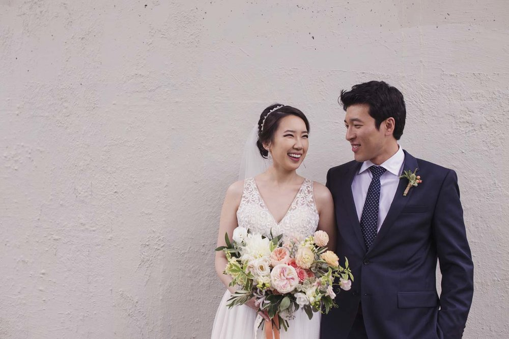 Toronto_Wedding_Photographer_12.jpg