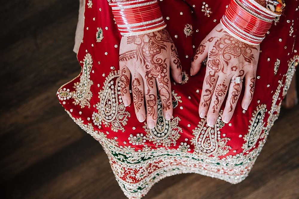Toronto_Wedding_Photographer_25.jpg